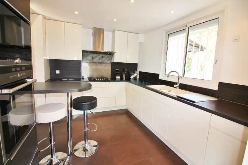 Vente de prestige maison / villa Peymeinade 575000€ - Photo 9