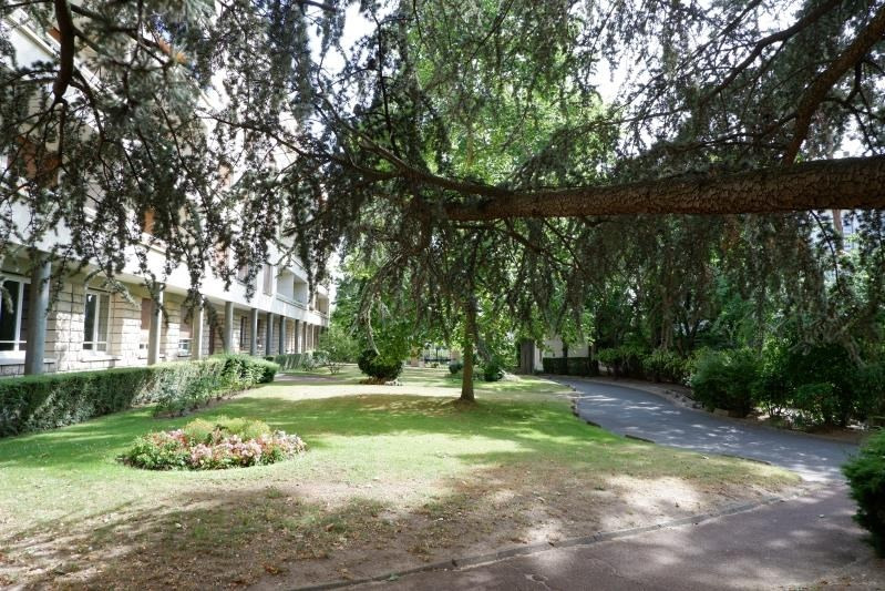 Vente appartement Maisons laffitte 460 000€ - Photo 4