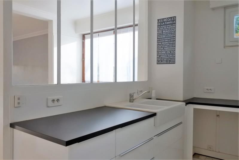 Vente appartement Vaucresson 535 000€ - Photo 6