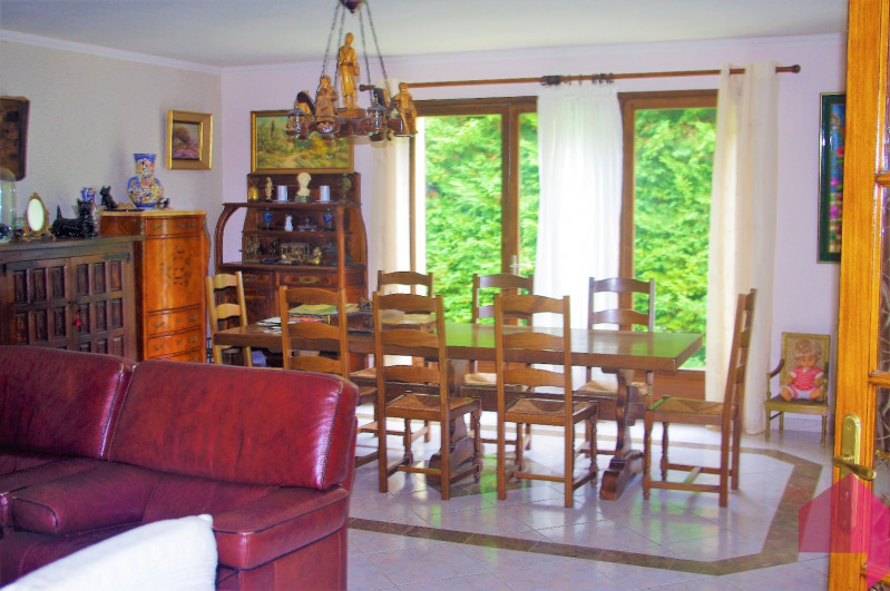 Vente maison / villa Revel 238 000€ - Photo 3