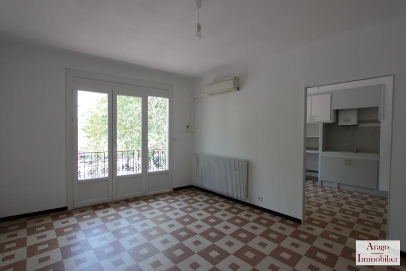 Location appartement Rivesaltes 730€ CC - Photo 3