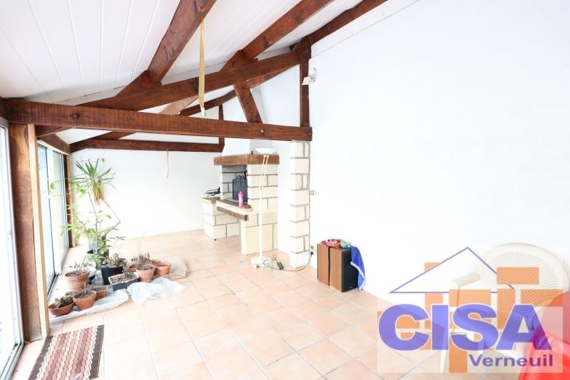 Vente maison / villa Cinqueux 398 000€ - Photo 5