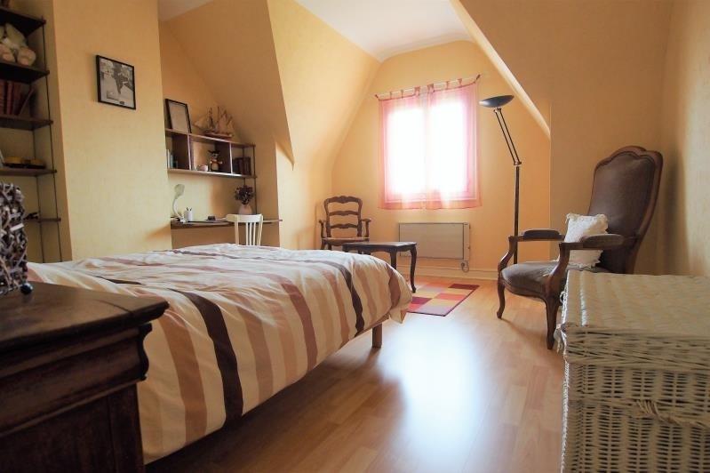 Vente maison / villa Le mans 252000€ - Photo 8