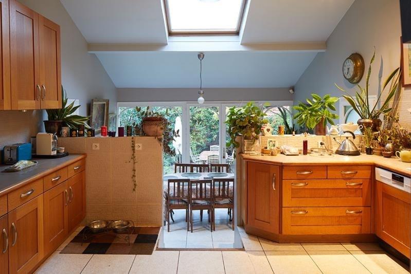 Deluxe sale house / villa Le perreux sur marne 1360000€ - Picture 6