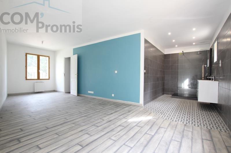 Vente maison / villa La queue en brie 347400€ - Photo 4