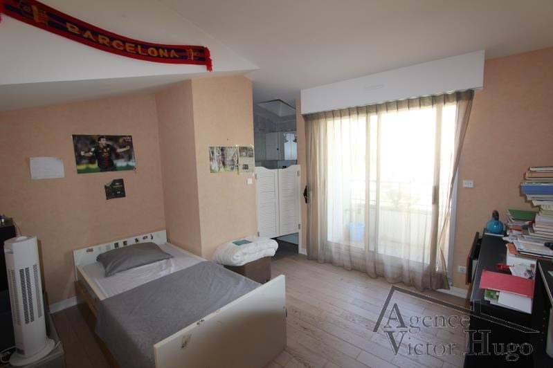 Vente appartement Rueil malmaison 865 000€ - Photo 9