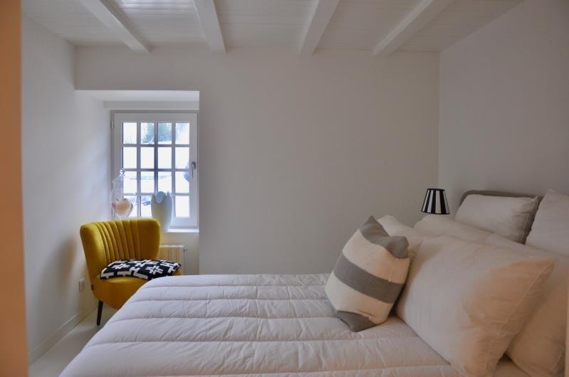 Vente de prestige maison / villa Saille 624000€ - Photo 13