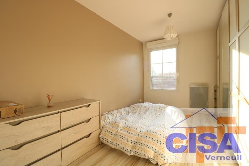 Vente appartement Pont ste maxence 175 000€ - Photo 5