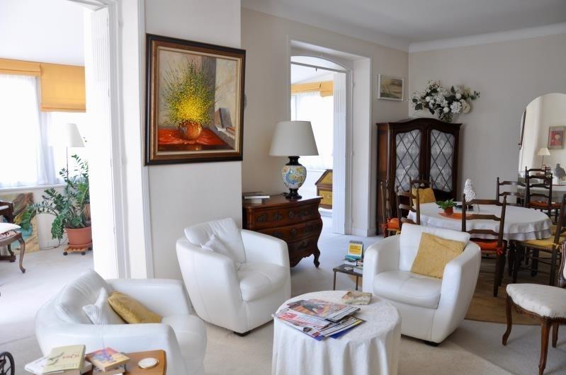 Immobile residenziali di prestigio casa La baule 787500€ - Fotografia 4