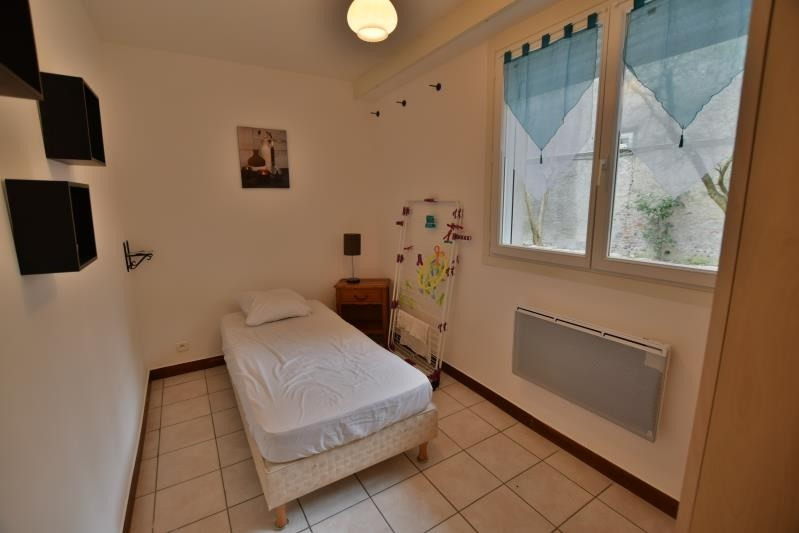 Vente appartement Pau 60 000€ - Photo 2