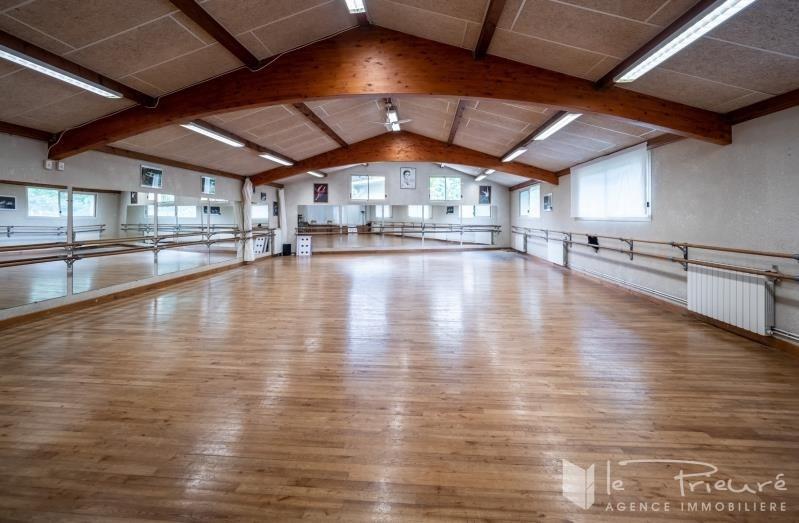 Kapitalanlag mietshaus Albi 1360000€ - Fotografie 6