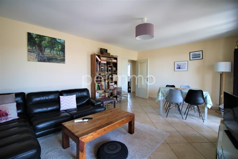 Sale house / villa Lancon provence 399000€ - Picture 4