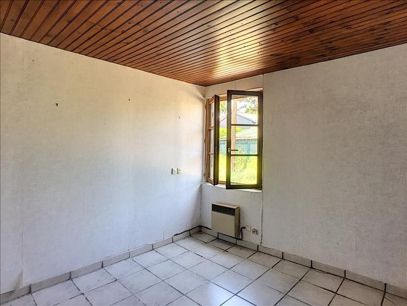 Vendita casa Romille 47500€ - Fotografia 3
