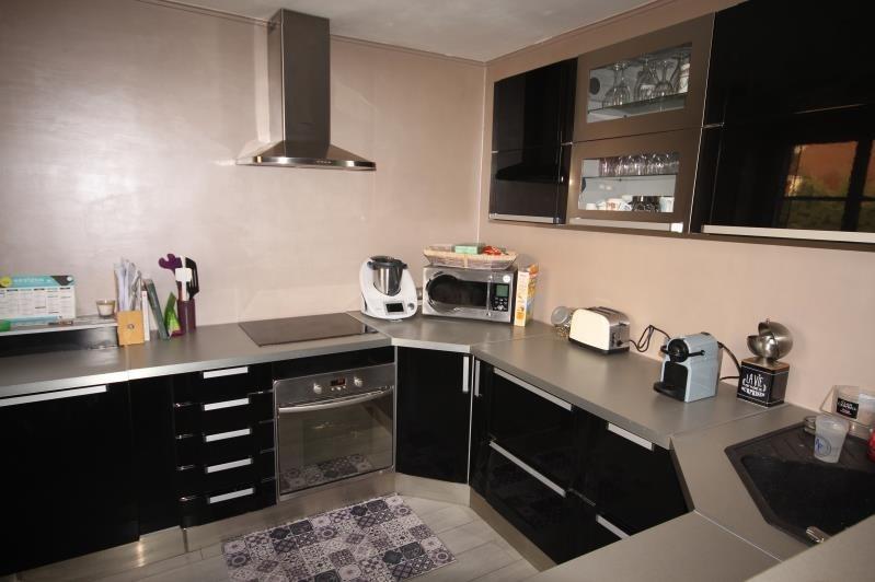 Vente maison / villa Franconville la garenne 365700€ - Photo 6