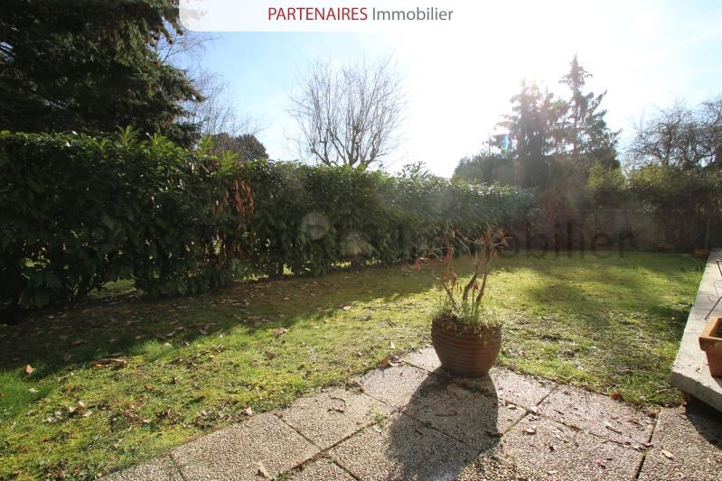 Vente appartement Le chesnay 466 000€ - Photo 2