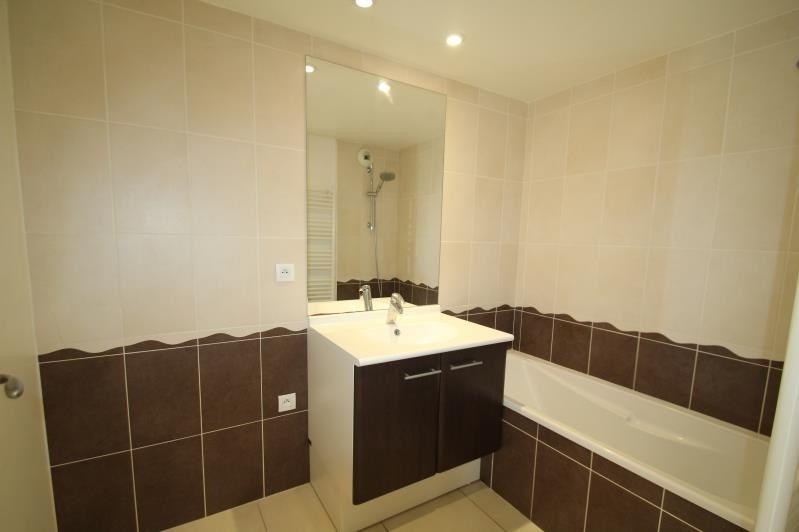 Verkauf wohnung Aix les bains 139900€ - Fotografie 4