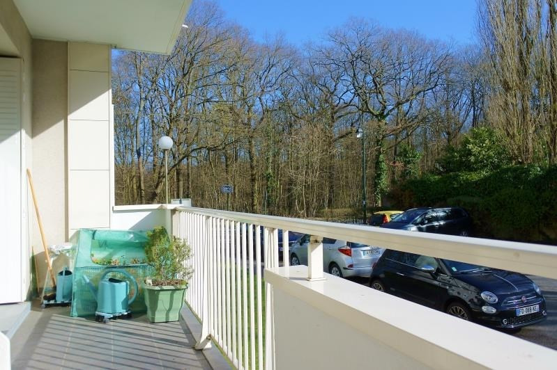 Vente appartement Vaucresson 360000€ - Photo 3