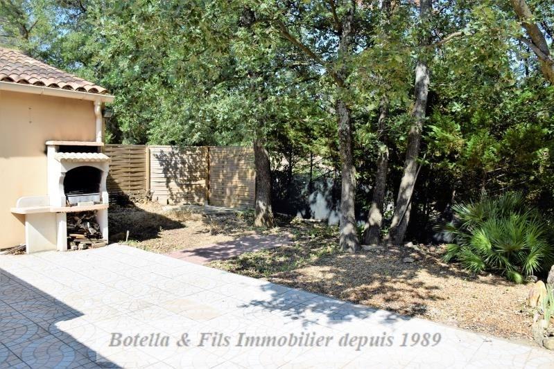 Verkoop  huis Connaux 136800€ - Foto 2