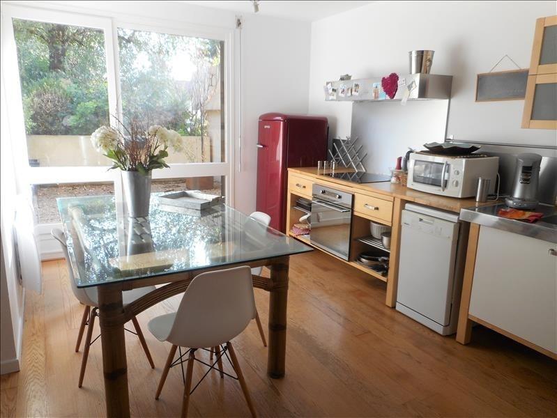 Revenda apartamento Voiron 249000€ - Fotografia 2