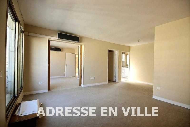 Vente appartement Levallois perret 368 000€ - Photo 3