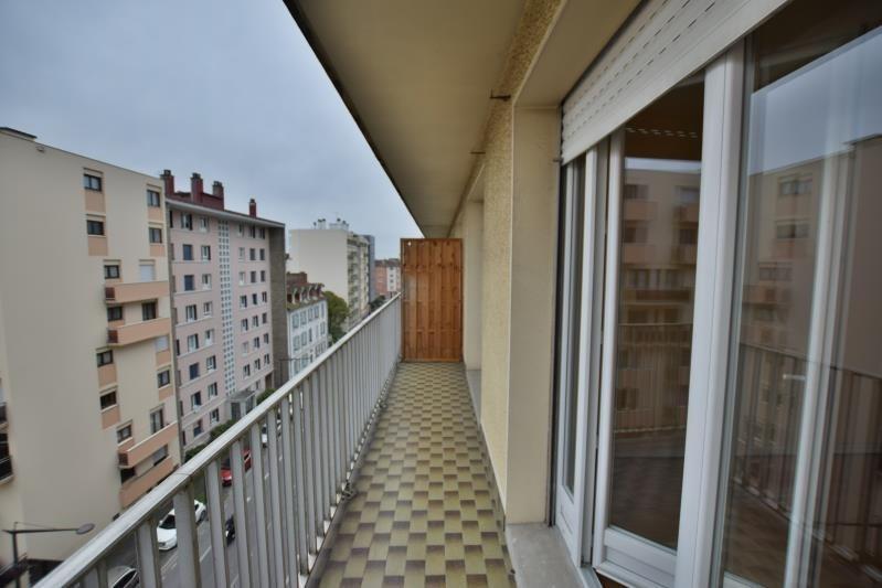 Venta  apartamento Pau 100000€ - Fotografía 3