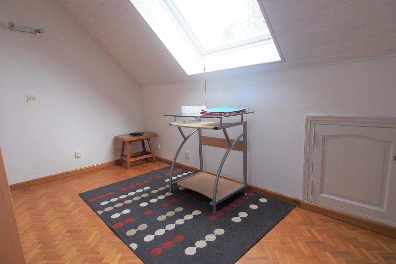 Verkauf haus Le mans 281500€ - Fotografie 6
