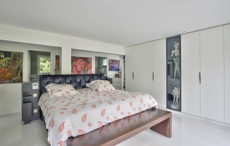 Vente de prestige maison / villa Noisy le roi 1800000€ - Photo 12