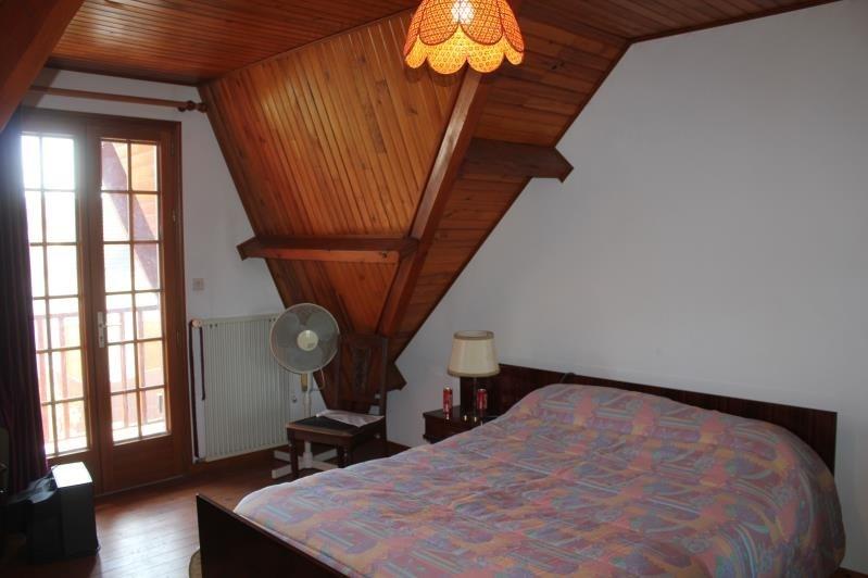 Vente maison / villa Houilles 519000€ - Photo 5