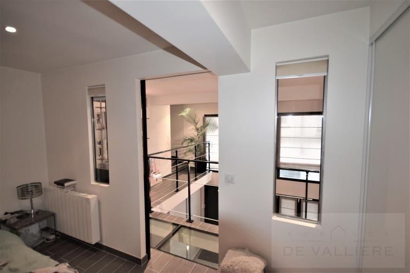 Vente appartement Nanterre 649000€ - Photo 6