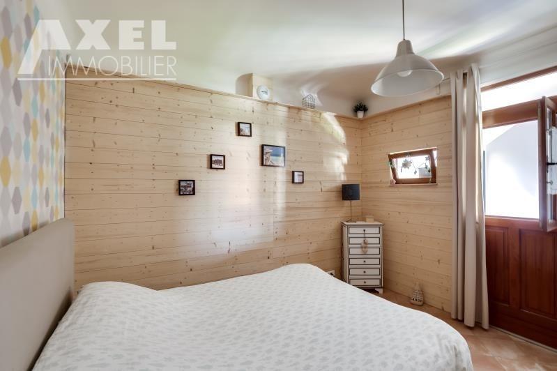Sale house / villa Bois d'arcy 551200€ - Picture 8