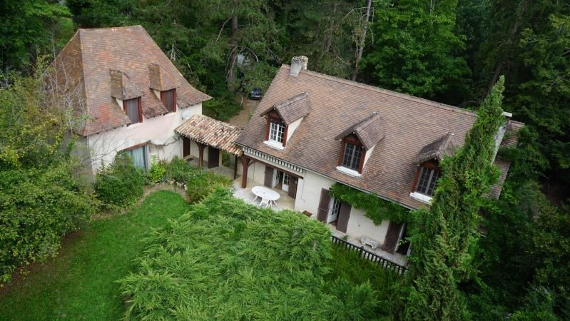 Sale house / villa Bergerac 286500€ - Picture 8