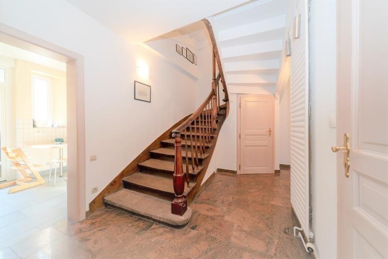 Sale house / villa Haguenau 525000€ - Picture 4