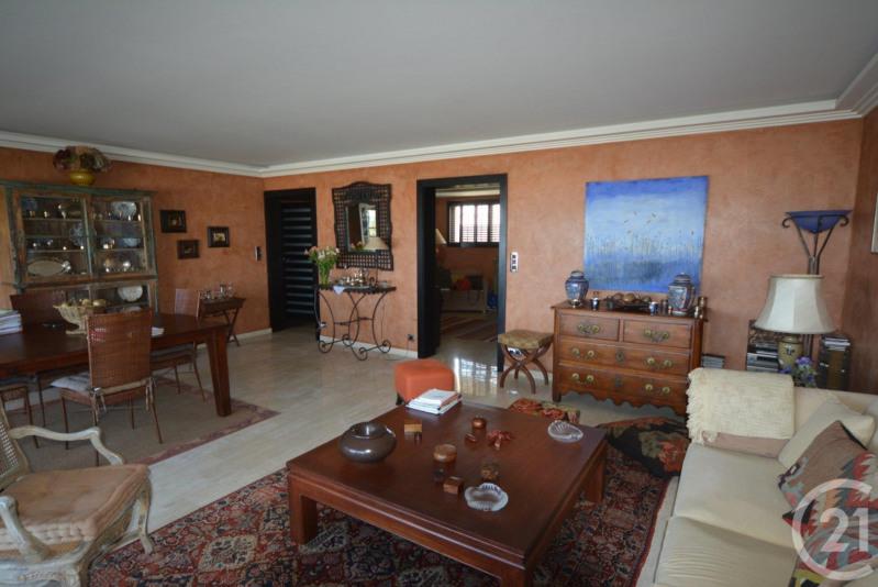 Immobile residenziali di prestigio appartamento Villeneuve loubet 799000€ - Fotografia 12