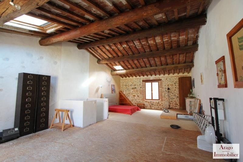 Vente maison / villa Rivesaltes 153 800€ - Photo 3