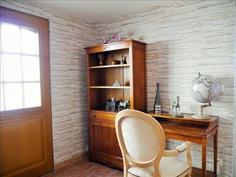 Vente maison / villa Vendin les bethune 119000€ - Photo 7