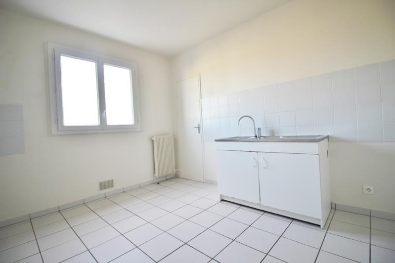 Vente appartement Le vesinet 690 000€ - Photo 12