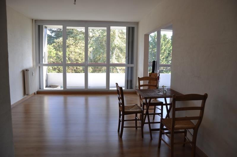 Sale apartment Villefranche sur saone 175000€ - Picture 3