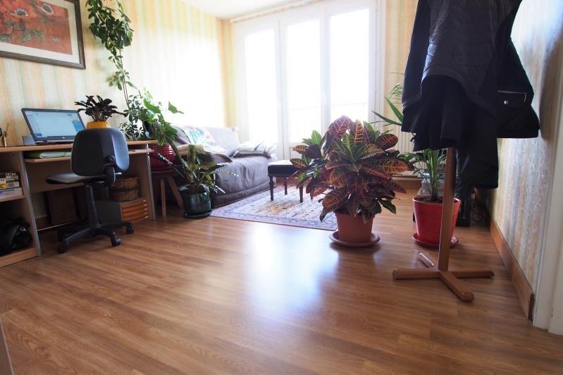 Sale apartment Le mans 67000€ - Picture 1