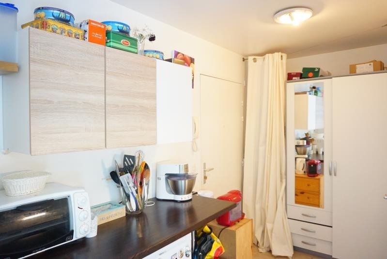 Vente appartement Noisy le grand 105000€ - Photo 2