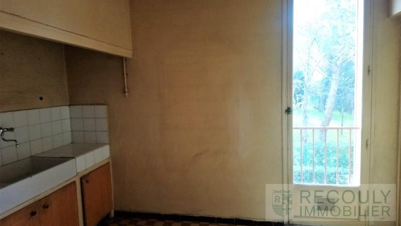 Vente appartement Marseille 10ème 115000€ - Photo 2