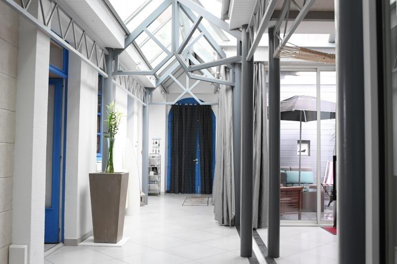 Vente de prestige maison / villa Les sables d'olonne 685000€ - Photo 1