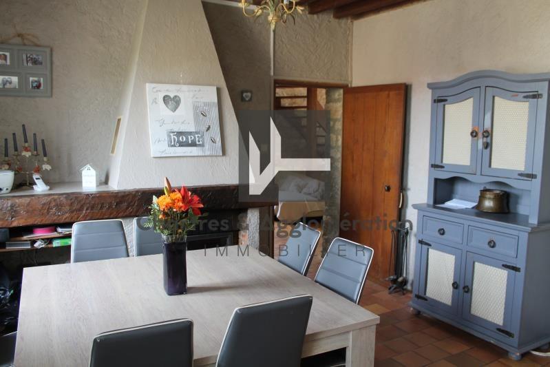 Sale house / villa Voves 179900€ - Picture 7