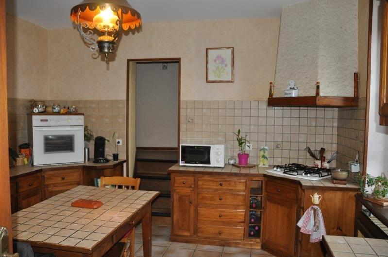 Sale house / villa Soissons 232000€ - Picture 4