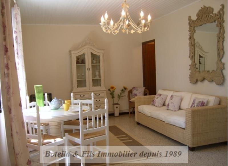 Venta  casa Uzes 435000€ - Fotografía 11