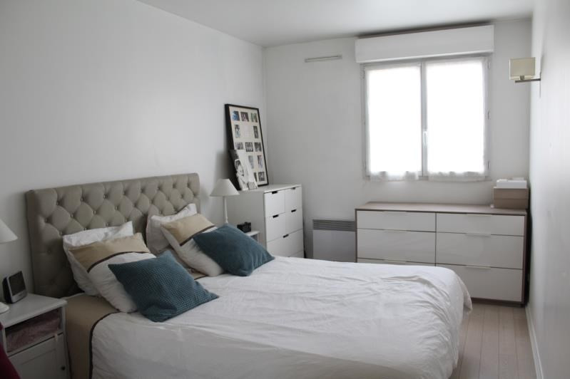 Sale apartment Asnieres sur seine 725 000€ - Picture 5