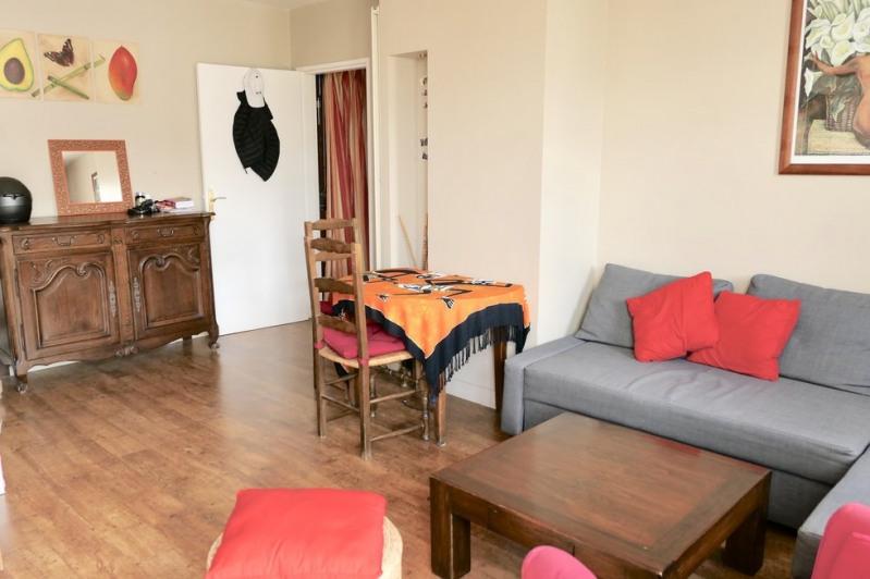 Location appartement Paris 18ème 1650€ CC - Photo 2