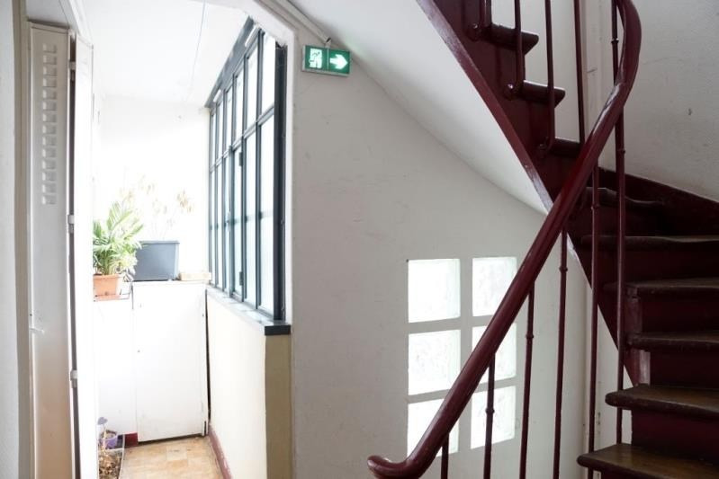 Sale apartment Le kremlin bicetre 238 000€ - Picture 6