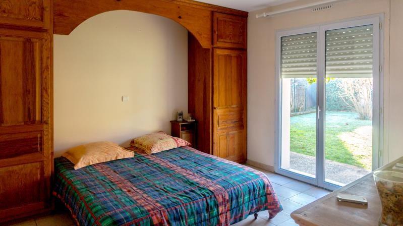 Sale house / villa Serres castet 312000€ - Picture 4