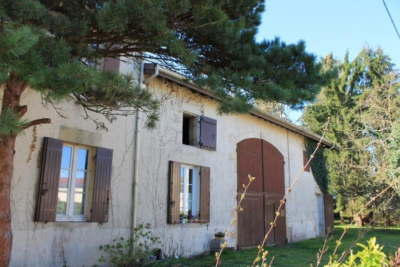 Sale house / villa Langon 259 700€ - Picture 4