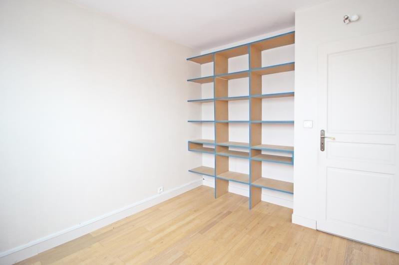 Sale apartment St germain en laye 245000€ - Picture 6
